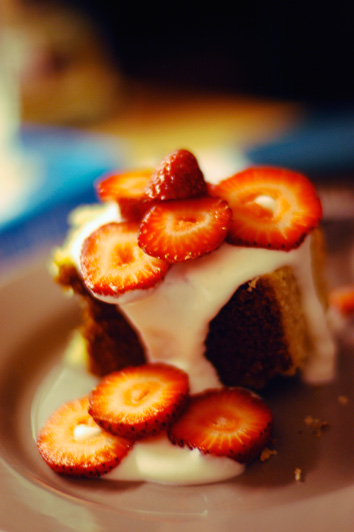 Strawberry Shortcake 02.jpg