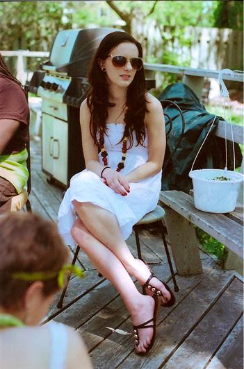 Summer 08.jpg
