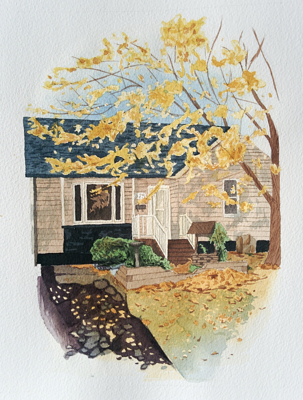 06 Autumn Yellow Tree.jpg