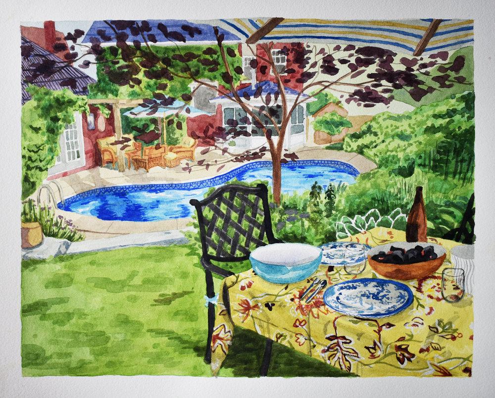 Cottrell Watercolour.jpg