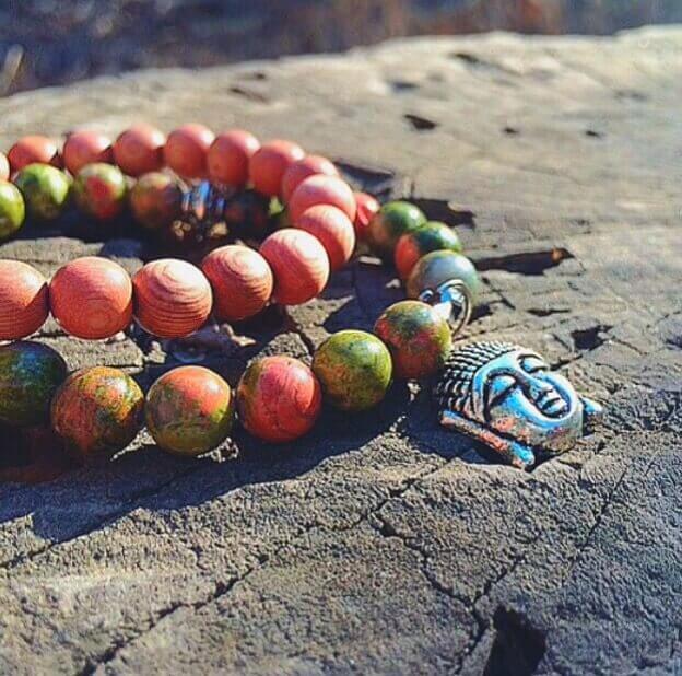 Beaded Bracelets Women