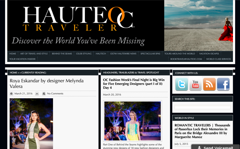 HauteOC Website.png