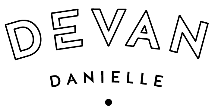 Devan Danielle | Helping women turn their business into a profitable, well-known brand.