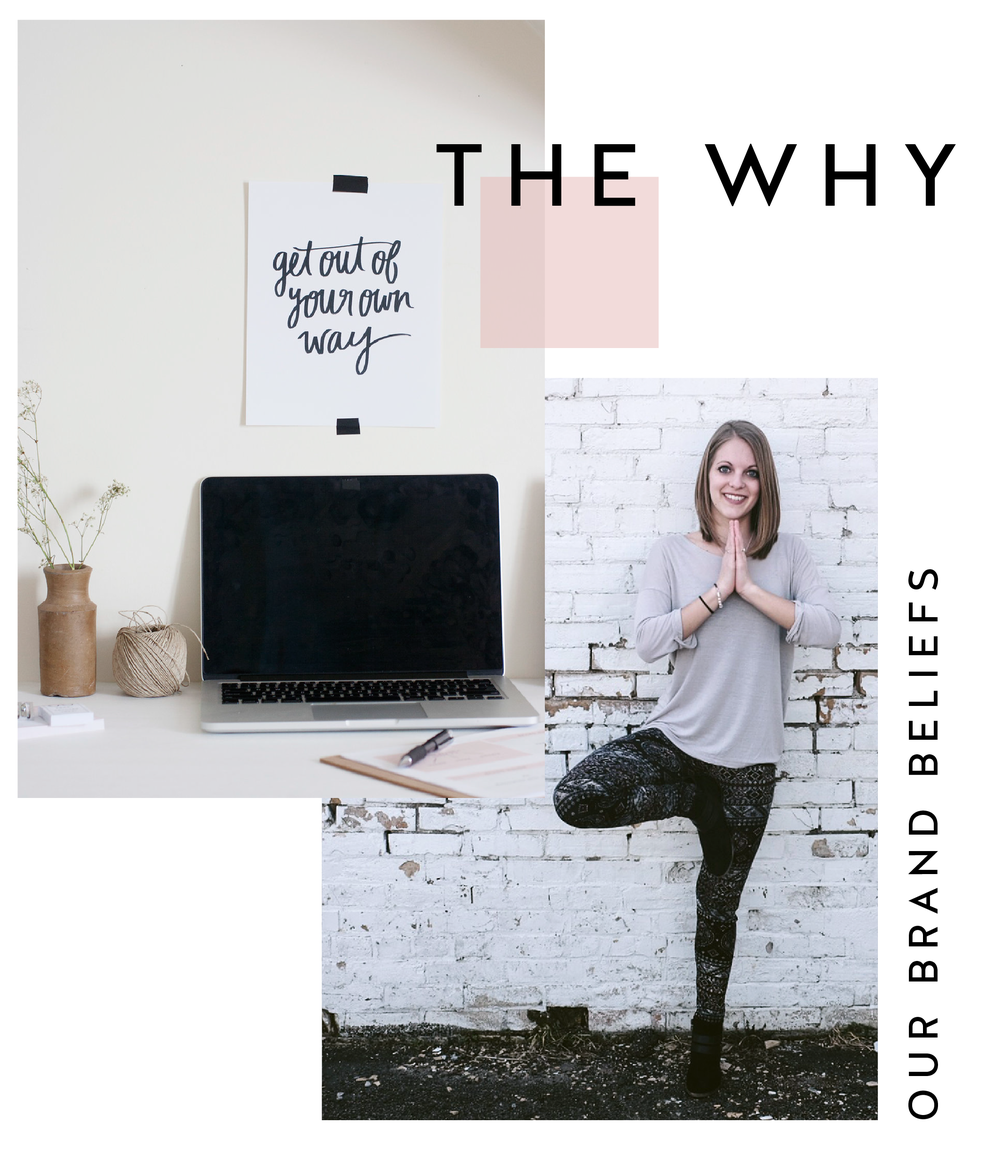 The Why-Our Brand Beliefs.jpg