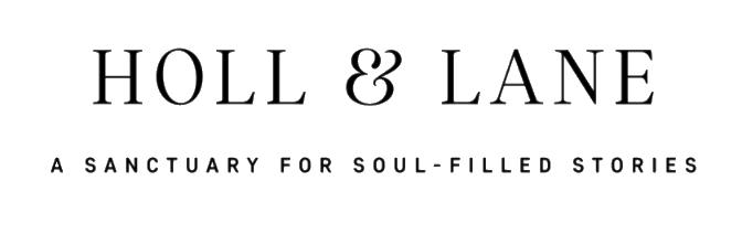 Holl & Lane Logo