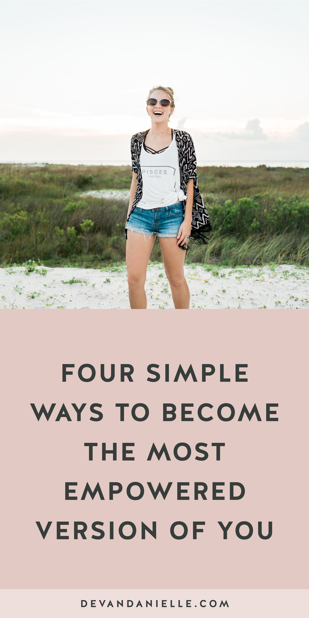 4-simple-ways-to-become-the-most-empowered-version-of-you-01.png