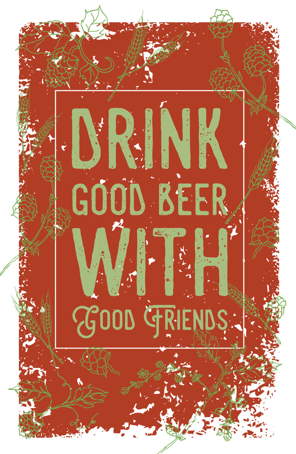 Craft+Beer+Poster-01.jpg