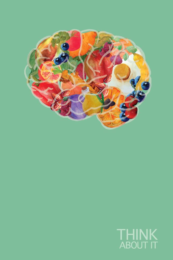 Brainpiece_12by18_print-this-one.jpg