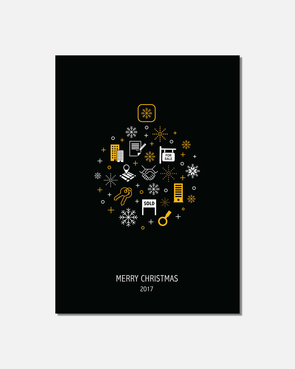 Graham+&+Co.+Christmas+Card_Mockup.jpg