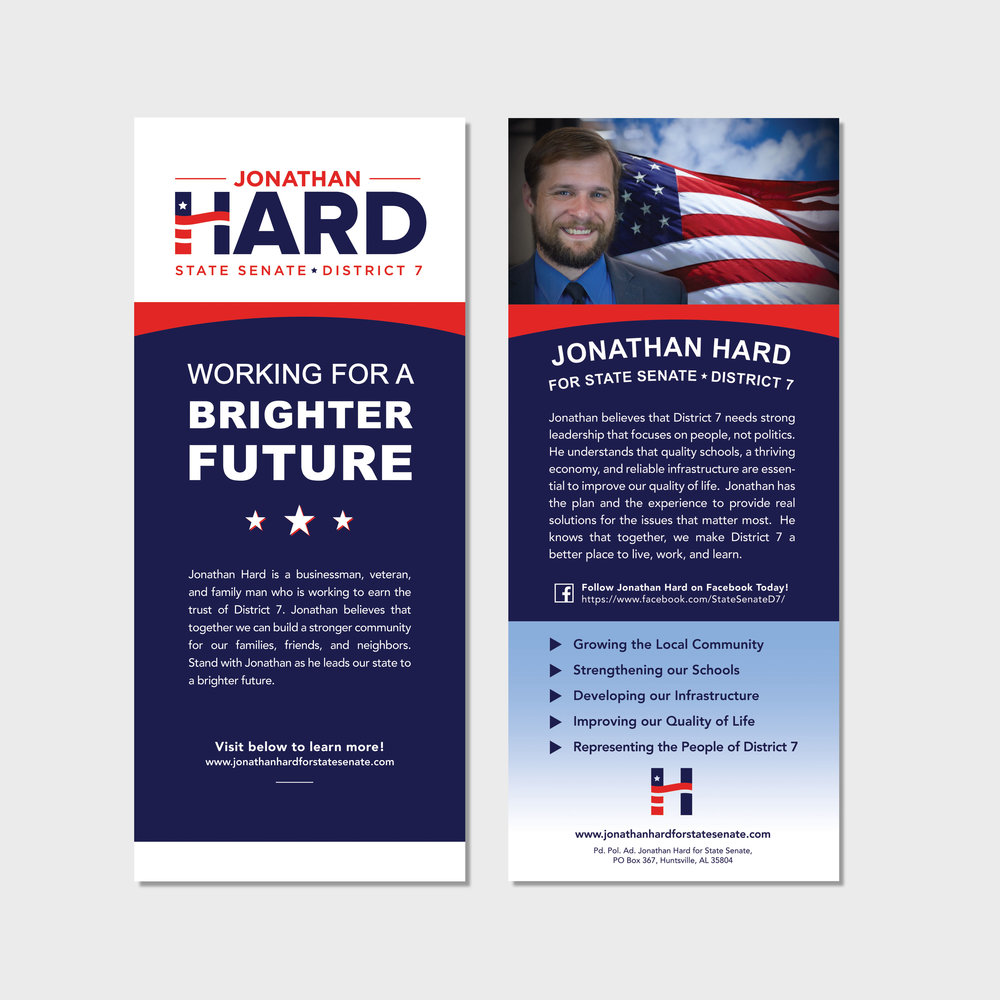 Jonathan_Hard_Political+Palm_mockup.jpg