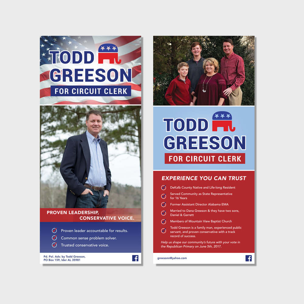 Todd_Greeson_Political+Palm_mockup.jpg