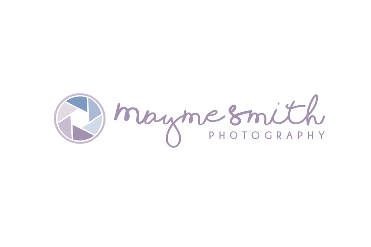 Mayme Smith Photography