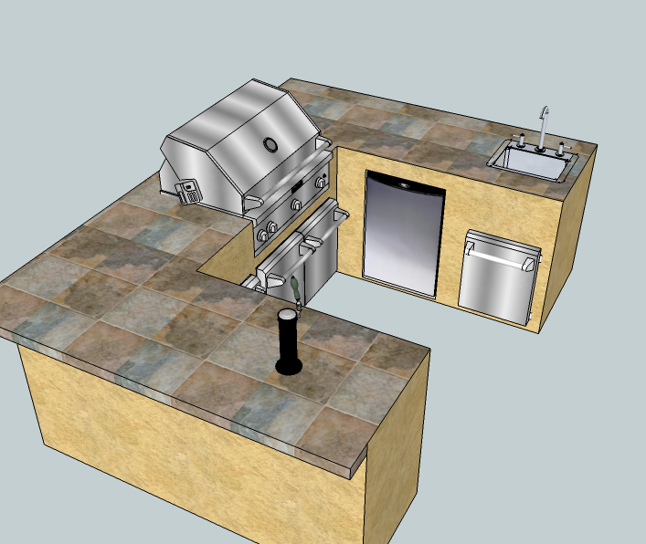 Andy Outdoor Kitchen Revised Component1.png
