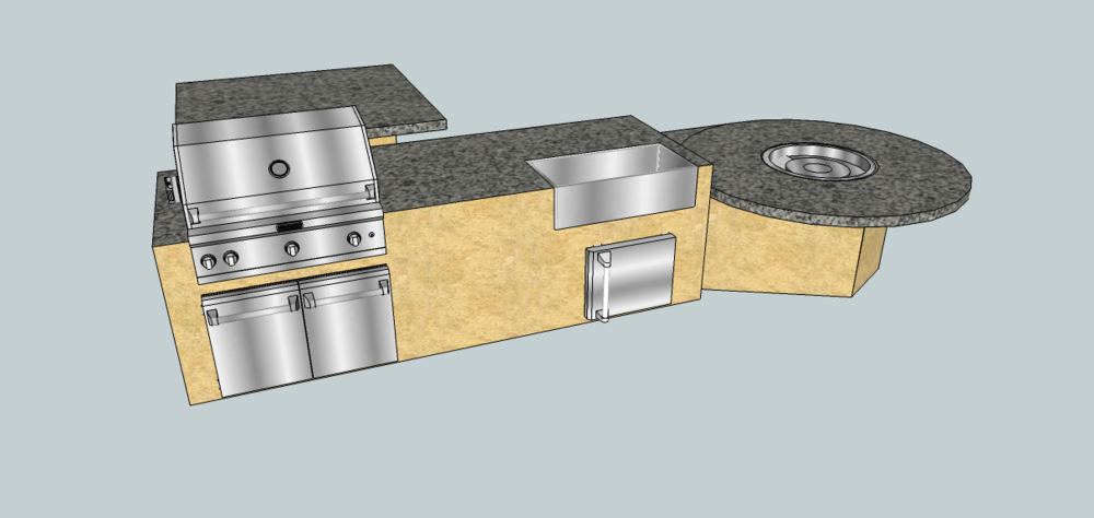 Coleman Square Table Component1.png