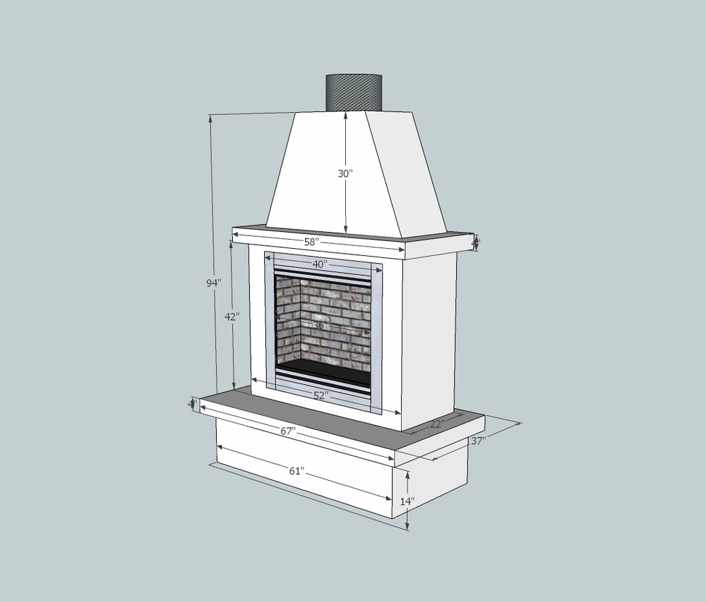 Lustig Fireplace1.jpg