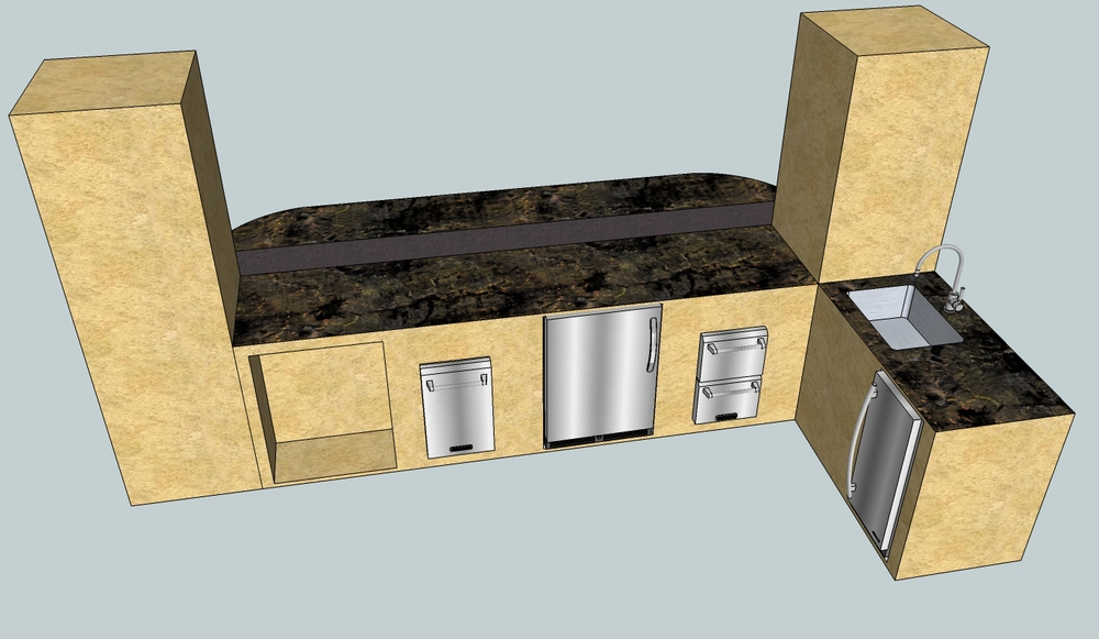 Doyle Bar Project Components.jpg