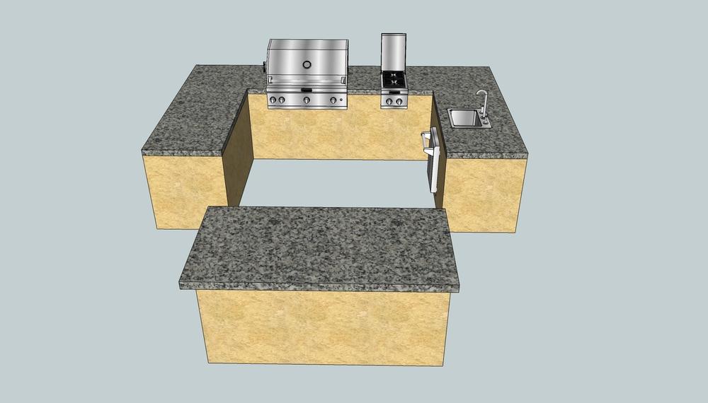 Michelle Barredo Component Design1.jpg