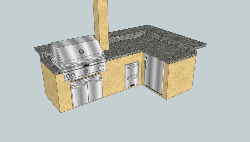 Pam Venturi Design Component1.jpg