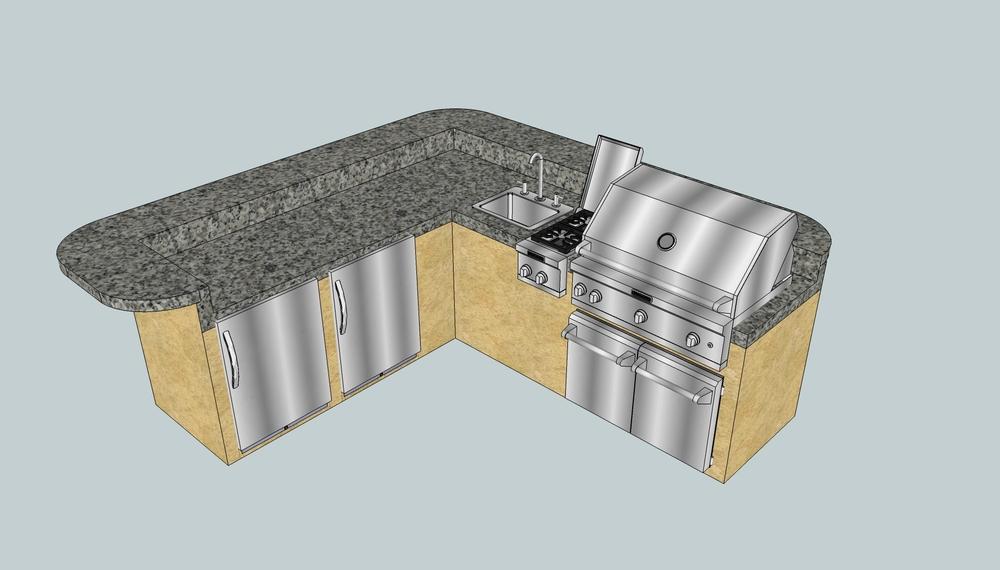 Pavel Flores Spec End Bar Design Component1.jpg