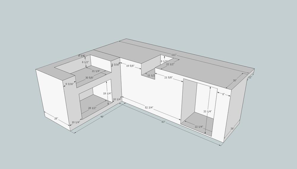 Ron Thomas Design Spec1.jpg