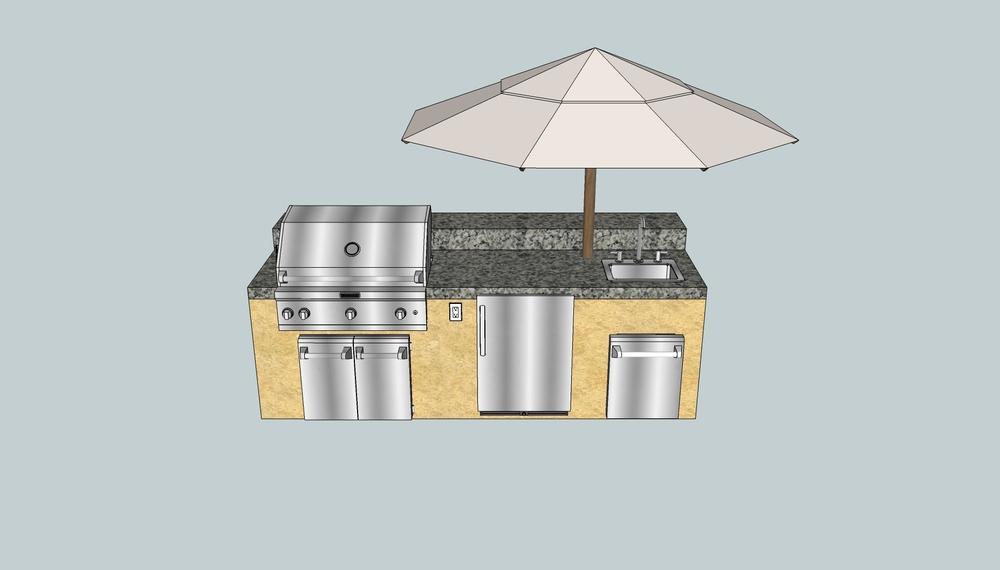 Todd Tanber BBQ Design Component1.jpg