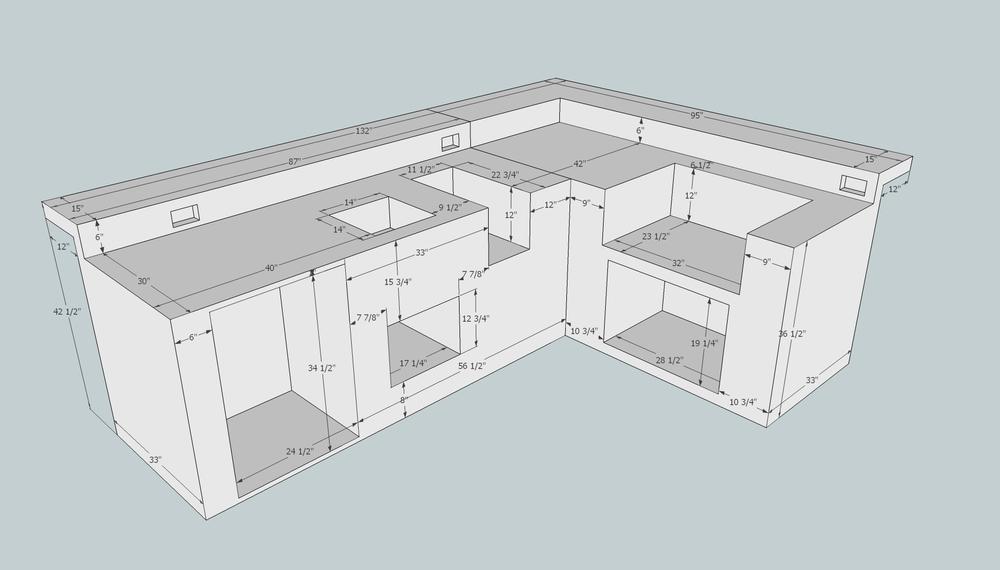 Quintin BBQ Design Spec3.jpg