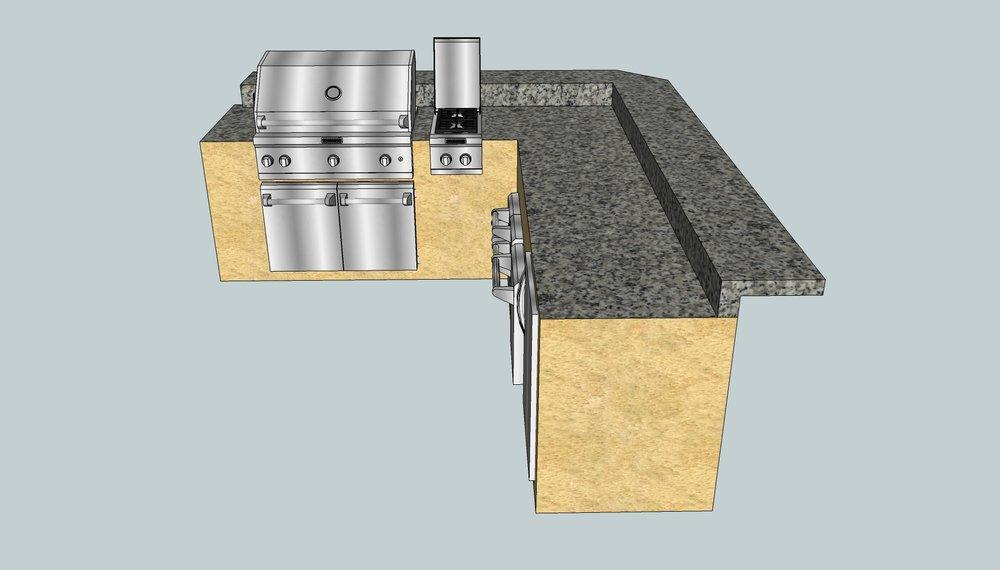 Chris Shaffer Revised Component Design2.jpg