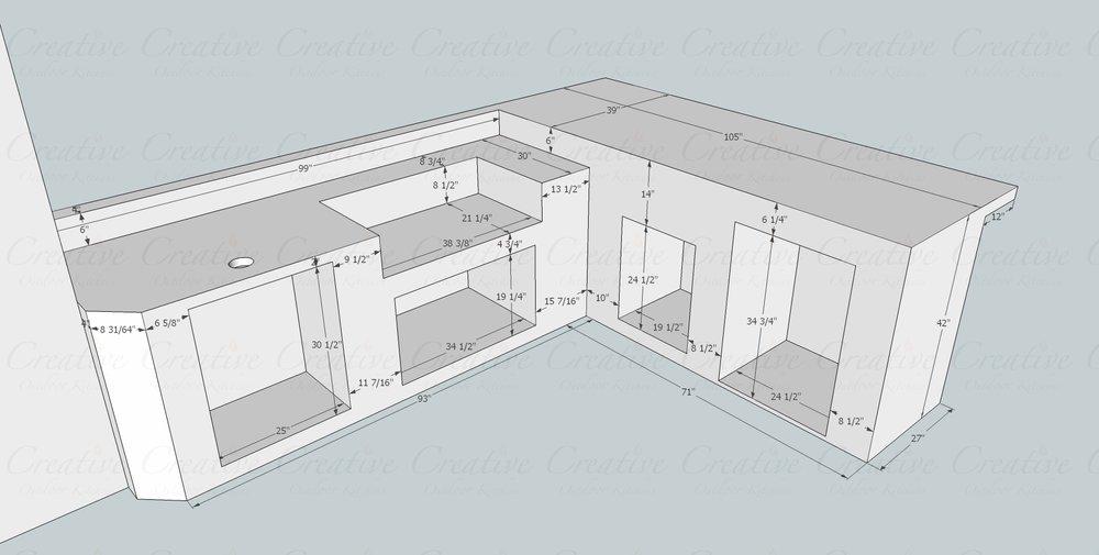 Kevin Kading BBQ Design Spec1.jpg