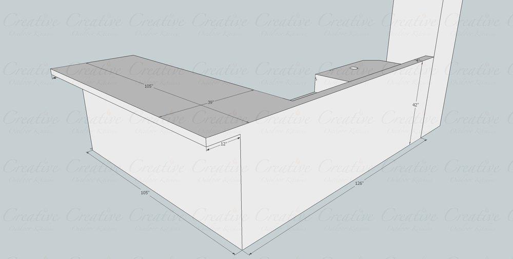 Kevin Kading BBQ Design Spec2.jpg