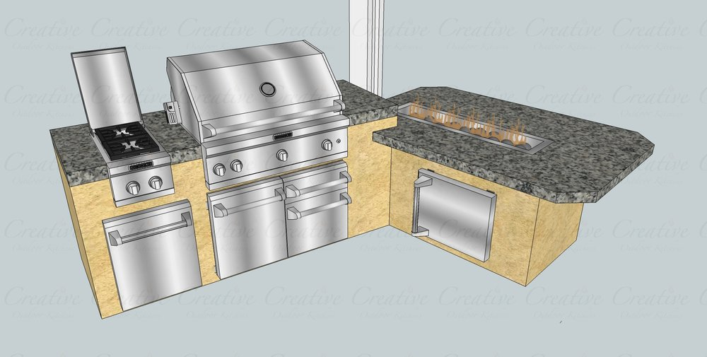 Marty Andrews Revised BBQ Design Components1.jpg