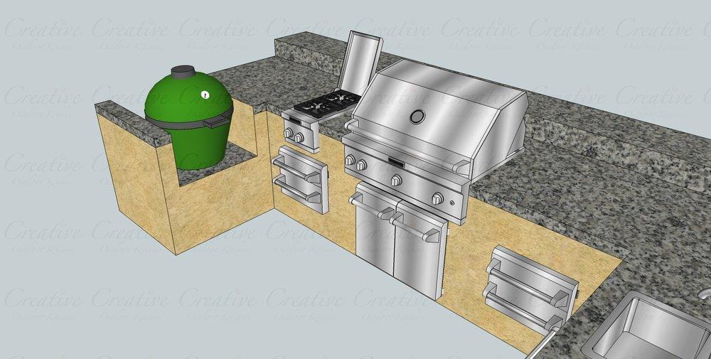 Matt Cassidy Revised BBQ- Component2.jpg