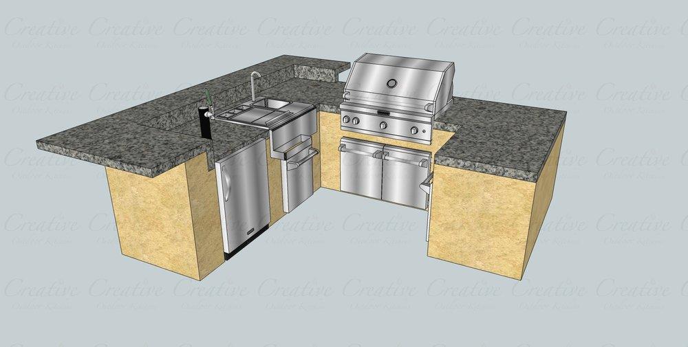 Stephanie Granger BBQ Design Components1.jpg