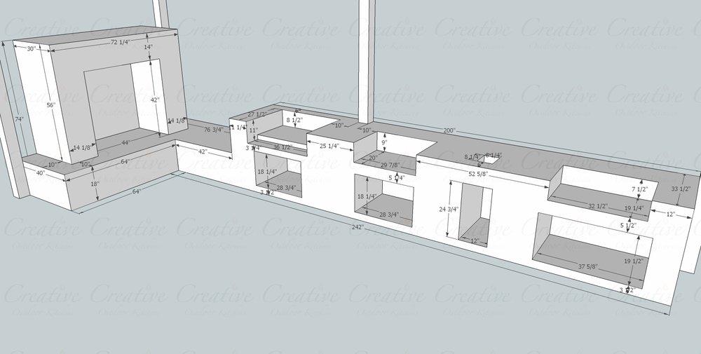 Charlie Timoney Redesign BBQ Design- Spec1.jpg