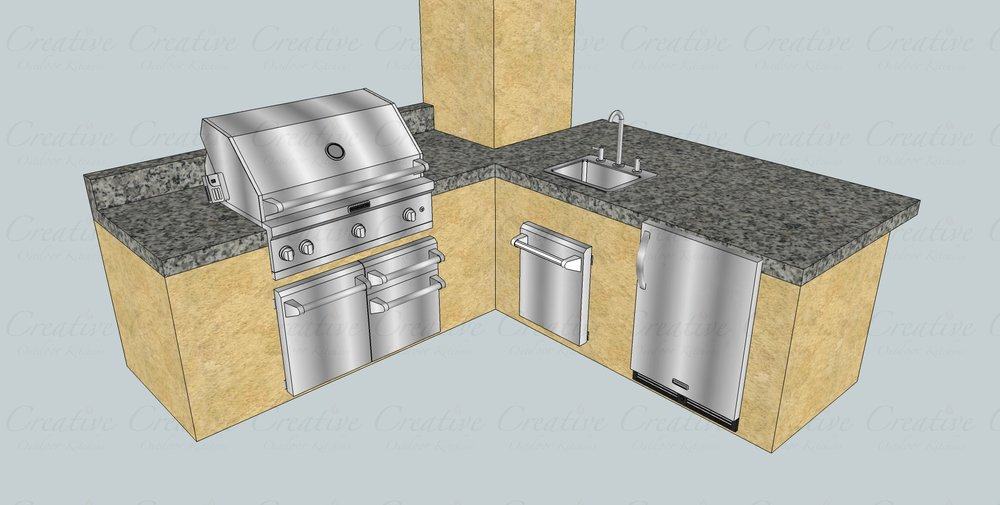 Robert Challoner Revised BBQ Design Component1.jpg