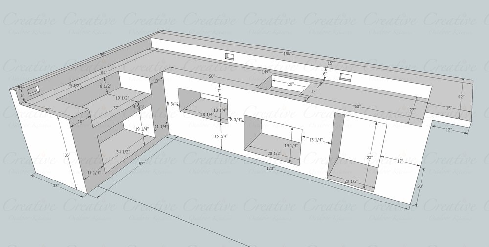 Tony & Gayle Lewis Revised BBQ Design Spec1.jpg