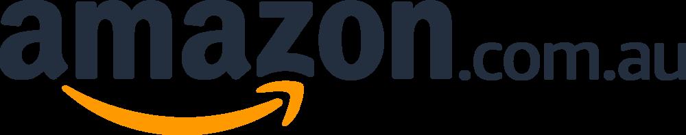 Amazon.com.png