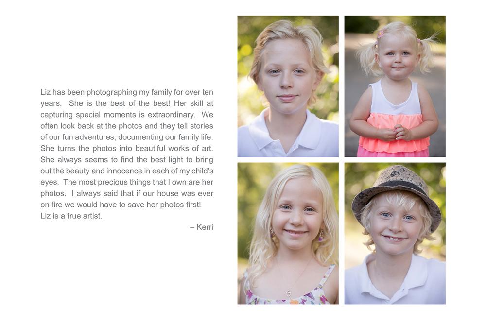 Testimonials(Kerri).jpg