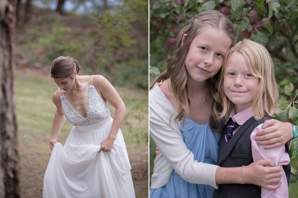 Erin&Ben2.jpg