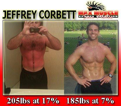 jeffrey_corbett.jpg