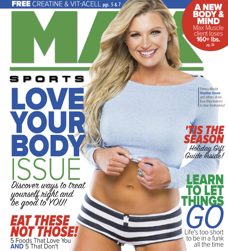 Max Sports and Fitness Magazine November December.png