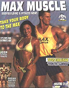 max sports and fitness issue 1.jpg