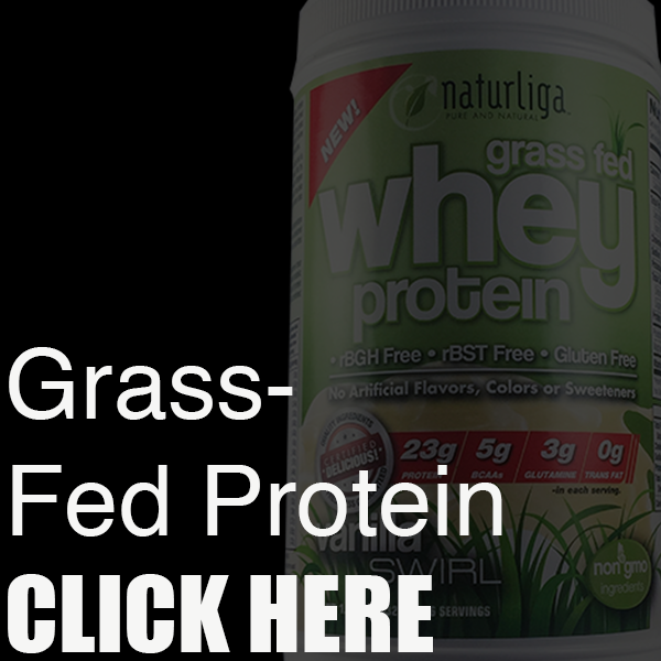 Grass Fed Protein.png