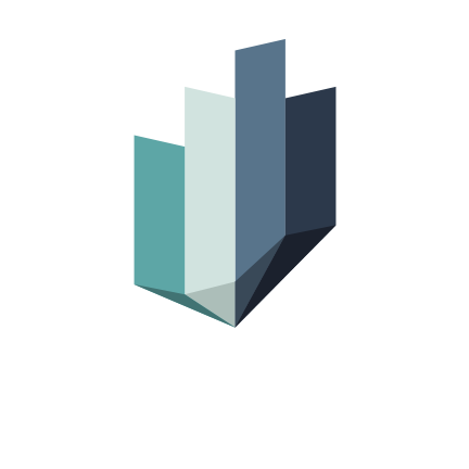 Alex Cruz Wealth Management