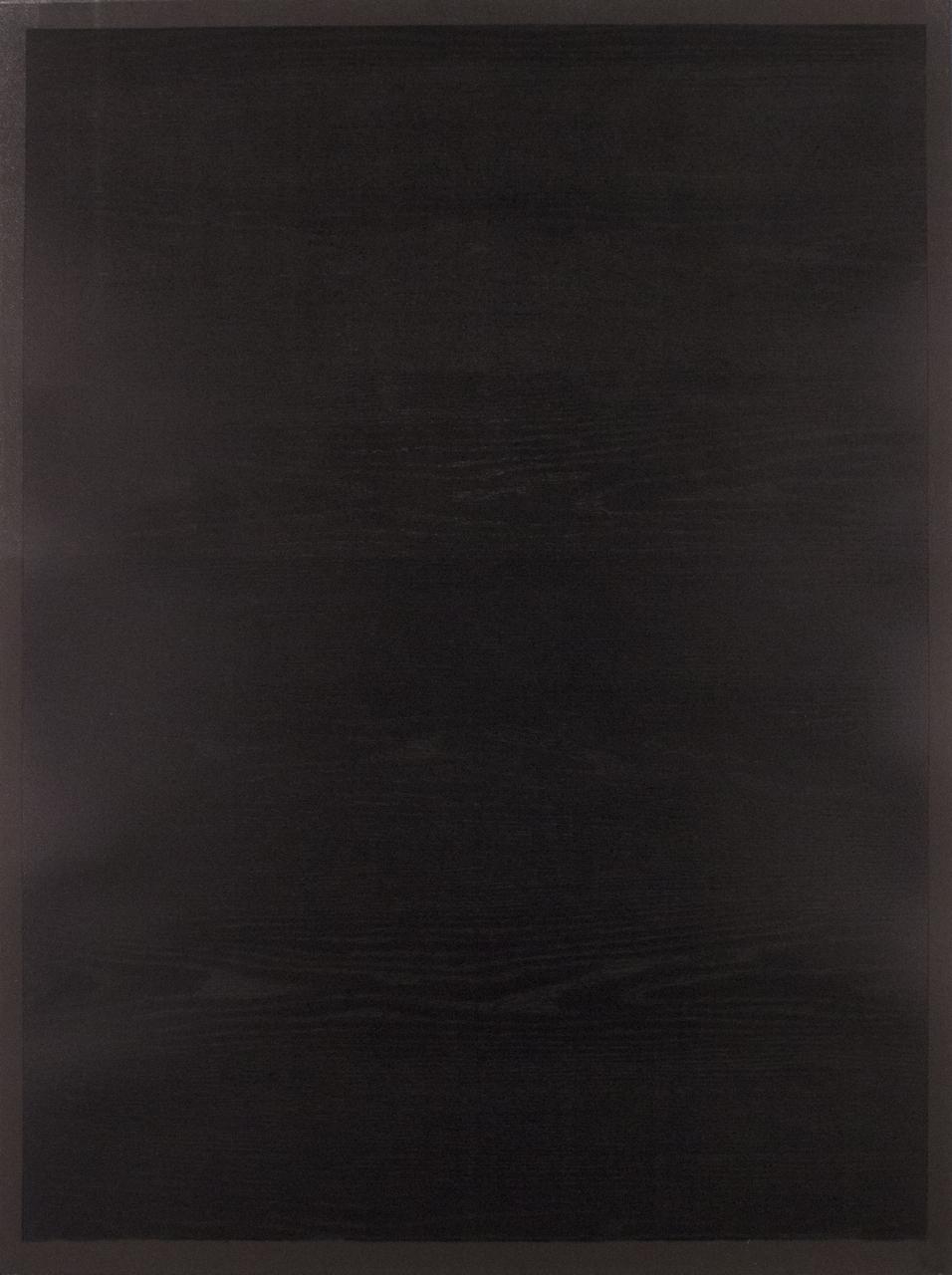 Drawing (Black) large.jpg