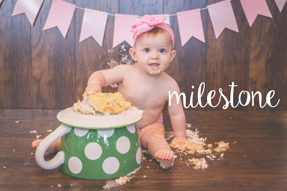 milestone-cake-smash-one-year-breakfree-photography-newborn-baby-outdoor-dallas-texas-paris-fort-worth
