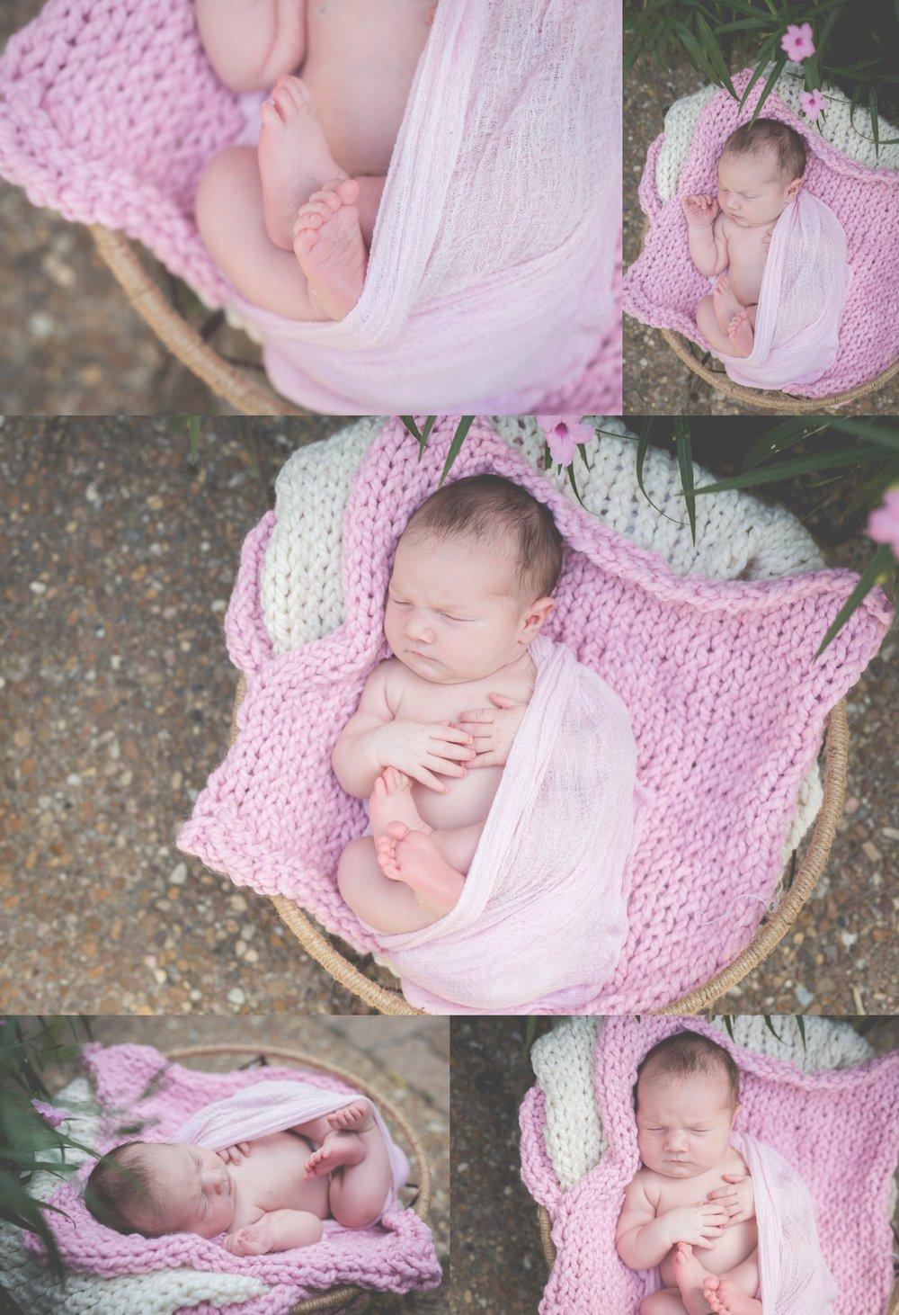 2017-01-25-aria-newborn-baby-girl-pink-camdenton-missouri-lake-ozarks-photographer.jpg