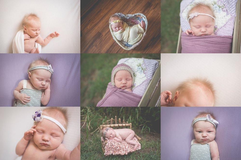 pink-girl-photos-jefferson-city-columbia-missouri-studio-newborn-baby-photography.jpg.jpg