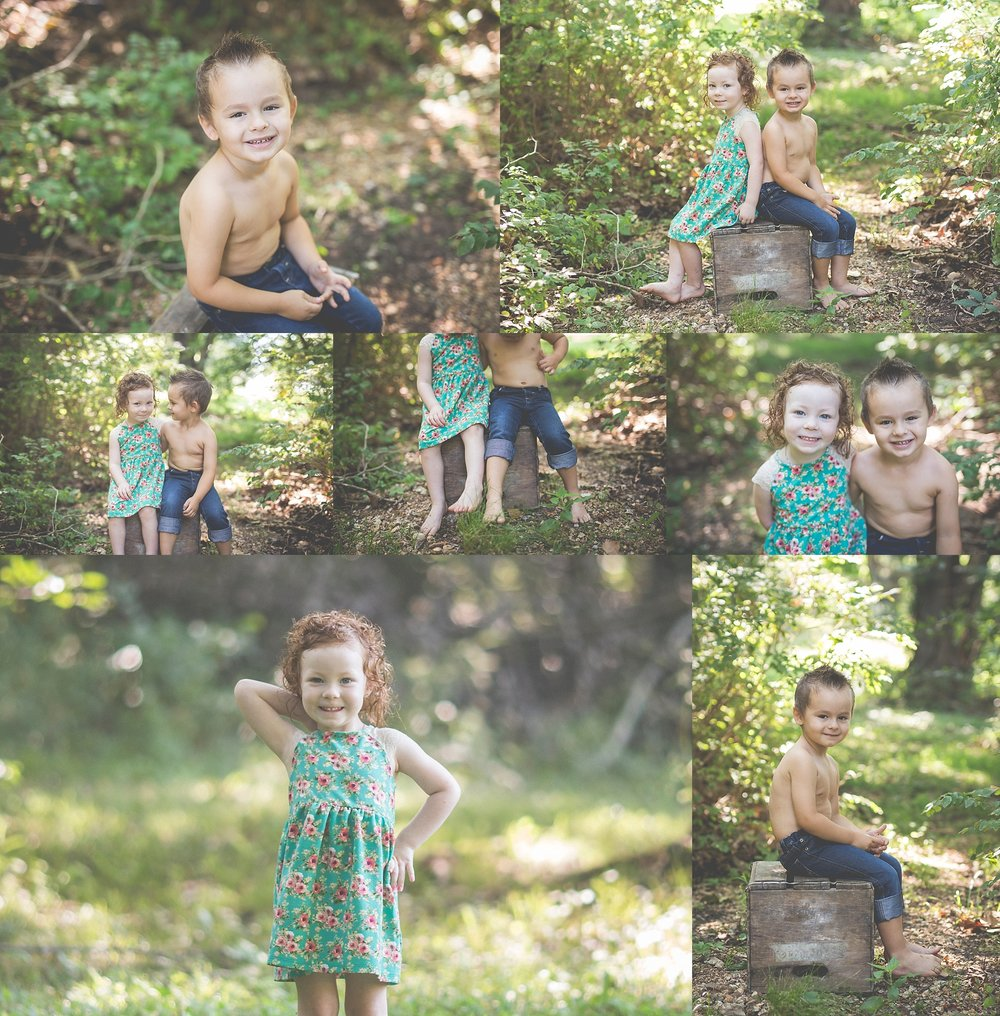 family-photo-camdenton-missouri-lake-ozark-osage-outdoor-summer-kids.jpg