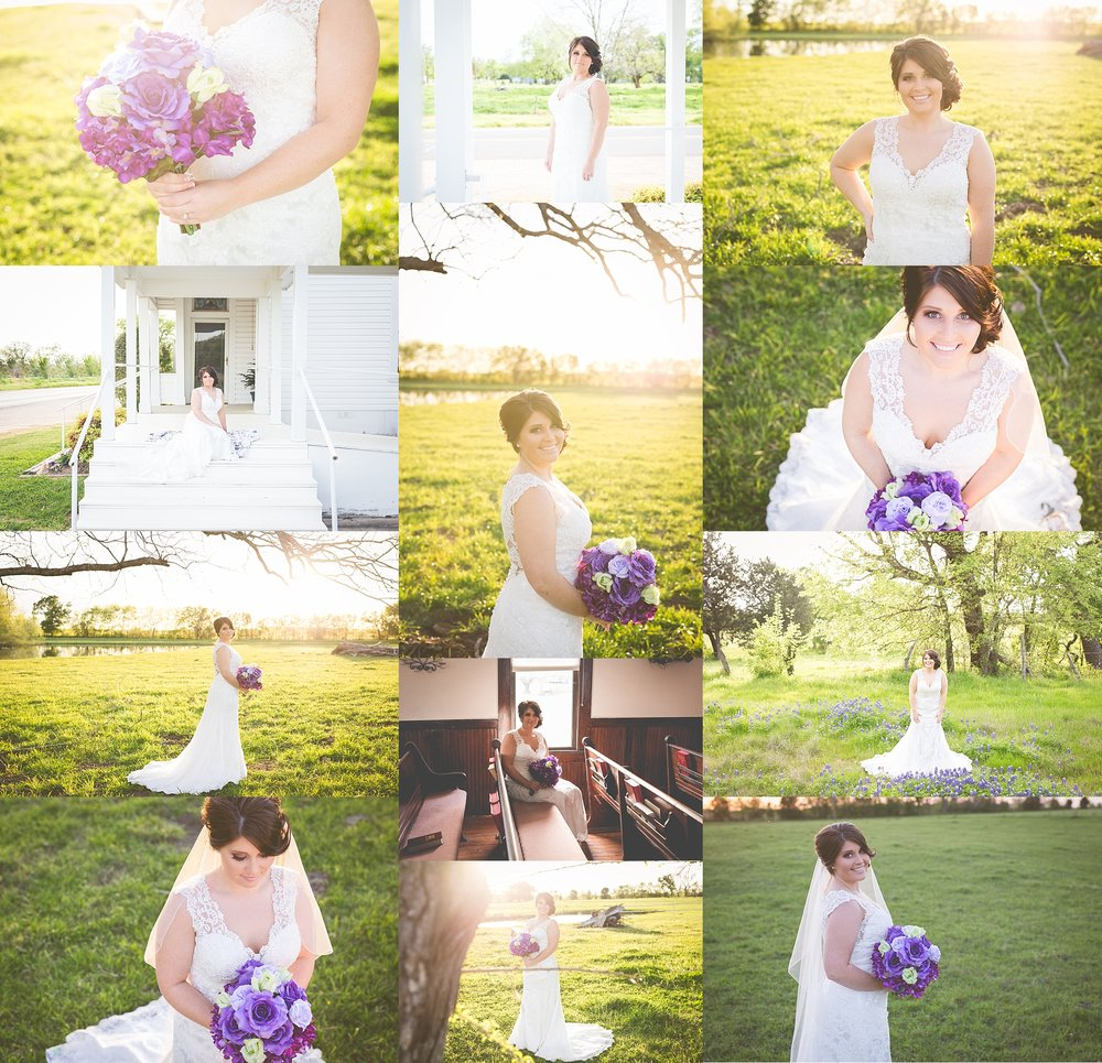 wedding-photos-springfield-missouri-lake-ozarkjefferson-city-columbia-como-missouri.jpg