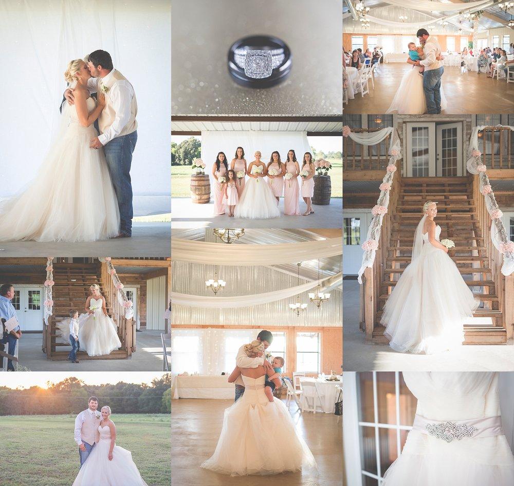 engagement-photos-love-wedding-como-columbia-missouri-jefferson-city-lake-ozark-springfield-barn-outdoor.jpg